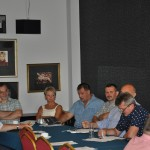 DSC_0625 Rada